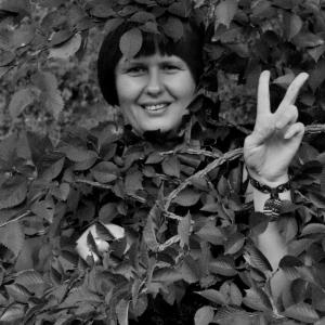 Renata  Duchová (správce DH)