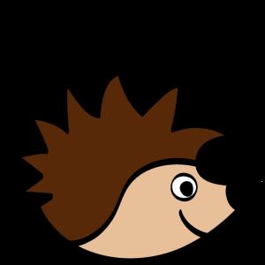 Šárka Vrtáčková
