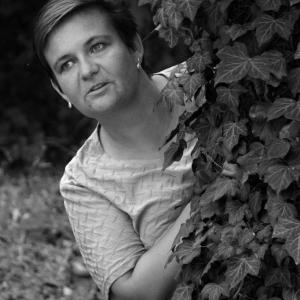 Eva Doležalová - TS Koťata