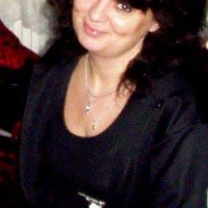 Martina Lenochová
